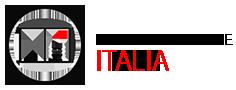 cartolina_italia