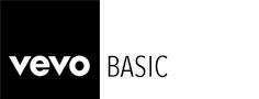 vevo_basic