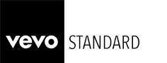 vevo_standard