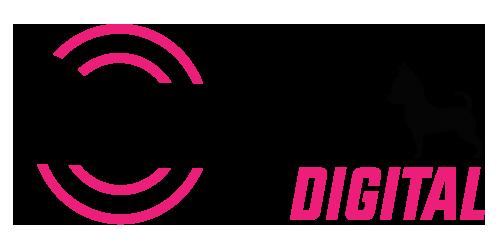 Bowau Digital